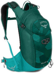 Osprey Salida 12 Teal Glass (Without Reservoir)