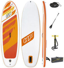 Hydro Force Aqua Journey 9' (275 cm) Paddle Board