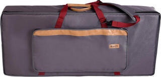 Veles-X Keyboard Bag 61 (105x45cm)