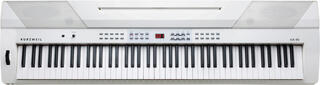 Kurzweil KA90 WH Digital Stage Piano