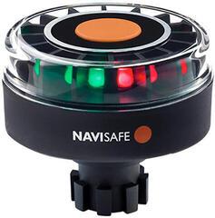 Navisafe Navi light 360° RailBlaza TriColor 10-NL360RBR