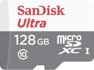 SanDisk Ultra 128 GB SDSQUNR-128G-GN6MN