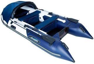 Gladiator C330AD 330 cm Inflatable Boat