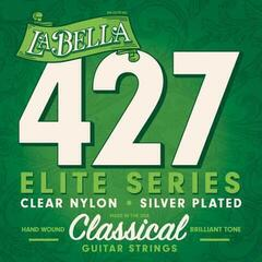 LaBella 427 ELITE